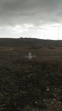 Продам земельный участок 10 соток (ИЖС) в переулке Корабельный, . - Фото 2