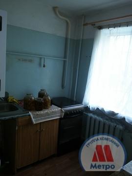 Квартира, ул. Блюхера, д.42 - Фото 2