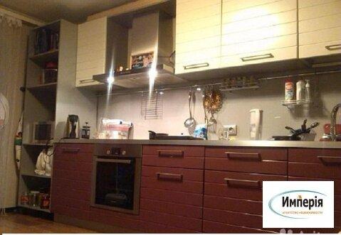 2 550 000 Руб., Продажа квартиры, Продажа квартир в Саратове, ID объекта - 314092075 - Фото 1