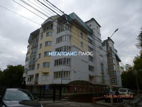 Продажа квартиры, Воронеж, Ул. Алексеевского - Фото 1