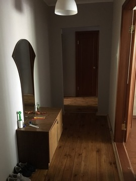 Продаю трехкомнатную квартиру по Ленинскому Комсомолу 38 - Фото 3