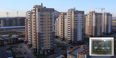 Продается квартира в ЖК.Бородино - Фото 2