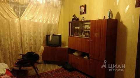 Продажа квартиры, Арзамас, Ул. Короленко - Фото 2