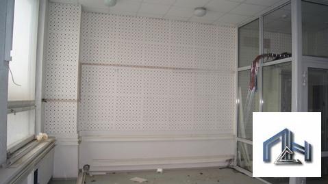 Сдается в аренду псн площадью 45 м2 в районе Останкинской телебашни - Фото 2