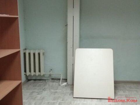 Аренда торгового помещения, Хабаровск, Ул. Лазо 2д - Фото 5