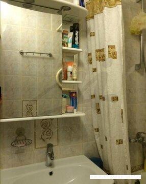 Продается квартира, Нахабино рп, 31м2 - Фото 1