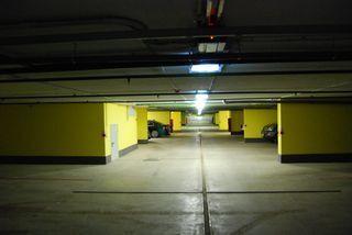 Аренда гаража, Тюмень, Ул. Ямская - Фото 2