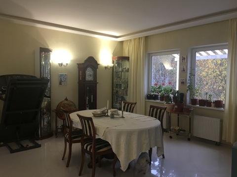 Таунхаус по цене квартиры в центре г. Долгопрудный! - Фото 4