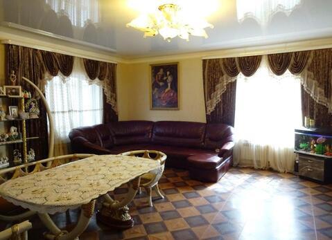 Срочно продаю дом 180 кв. м со всеми коммуникациями в Немчиновке - Фото 2