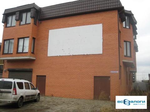Объявление №52176218: Продажа дома. Яблоновский