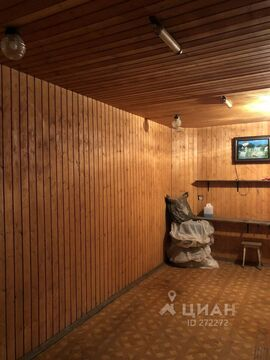 Продажа гаража, Солнечногорский район - Фото 2