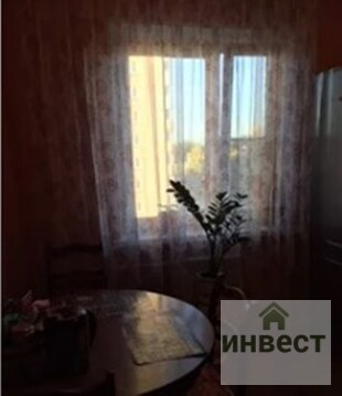 Продается 3-комнатная квартира, Наро-Фоминский р-н, г. Наро-Фоминск, у - Фото 2