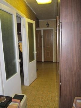 3-к квартира в г.Александров - Фото 1