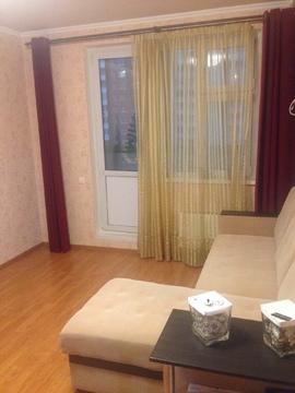 1 комнатная квартира в Путилково - Фото 3