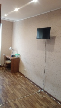 Продам 3-комн новой планировки площадью 63 кв.м. ул.Лен. Комсомола 8 - Фото 3