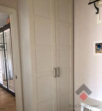 Продам 2-к квартиру, Москва г, Матвеевская улица 30 - Фото 5