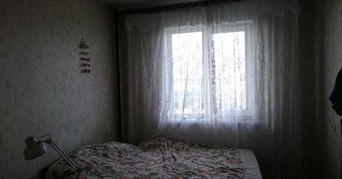 Четырехкомнатная квартира в г. Кемерово, Радуга, ул. Институтская, 28 - Фото 5