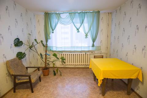 Продам 3-х комнатную квартиру на нижнем поселке бюджетной отделки. . - Фото 1