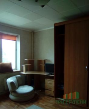 Сдаем просторную 1-к квартиру - Фото 1
