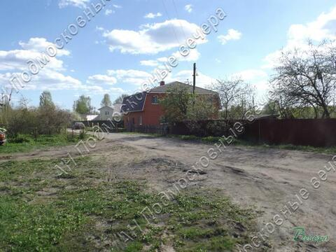 Горьковское ш. 55 км от МКАД, Боровково, Коттедж 330 кв. м - Фото 3