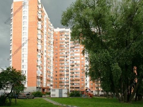 Продажа квартиры, м. Вднх, Ул. Вешних Вод - Фото 2