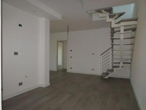 Продажа апартаментов. Италия - Зарубежная недвижимость, Продажа апартаментов за рубежом