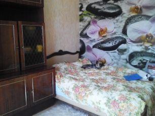 Сдам однокомнатную квартиру Киров, Некрасова, 24 - Фото 4