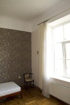 Продажа квартиры, Купить квартиру Рига, Латвия по недорогой цене, ID объекта - 313137565 - Фото 1