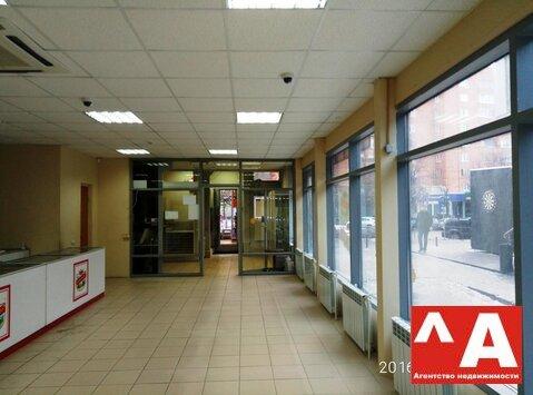 Аренда магазина 46 кв.м. на Красноармейском проспекте - Фото 2