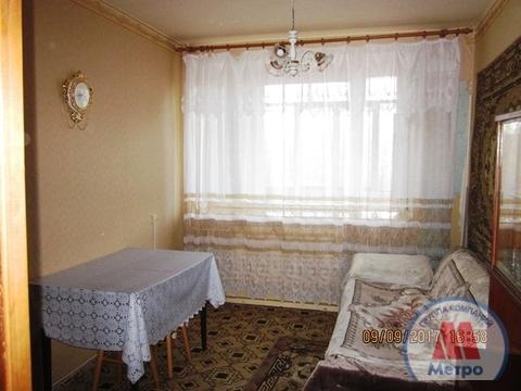 Квартиры, проезд. Ушакова, д.2 к.Б - Фото 1