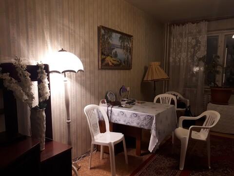 3-квартира на ул.Ново-полянская - Фото 4