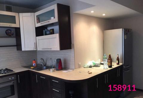 Продажа квартиры, Видное, Ленинский район, Ул. Ольгинская - Фото 3