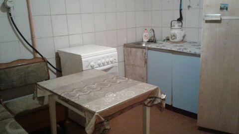 Аренда квартиры, Уфа, Ул. Гвардейская - Фото 4