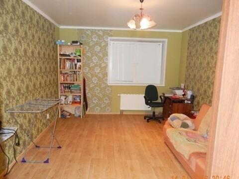1-к квартира в г. Пушкино - Фото 2