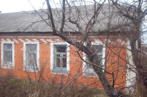 Объявление №59731682: Продажа дома. Киреевск