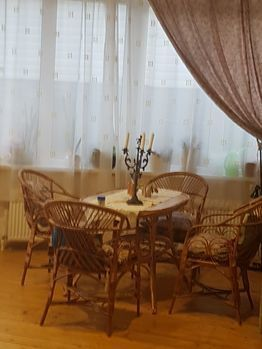Аренда дома, Медведково, Верхнеуслонский район, Ул. Садовая - Фото 2