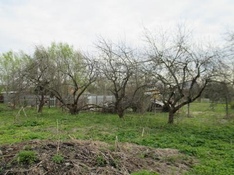 Участок, Ярославское ш, 41 км от МКАД, Данилово д. (Пушкинский р-н). . - Фото 2