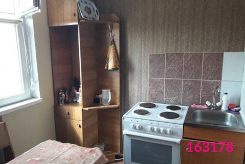 Продажа квартиры, м. Жулебино, 2-я Вольская улица - Фото 4