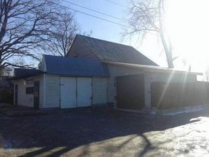 Продажа торгового помещения, Псков, Ул. Ленинградская - Фото 2