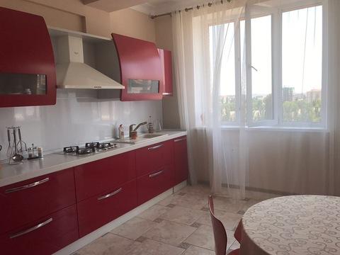 Продается квартира г.Махачкала, ул. Юсупова - Фото 4