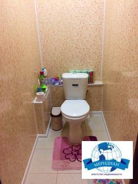 Продается 2-х комнатная квартира с ремонтом! - Фото 5