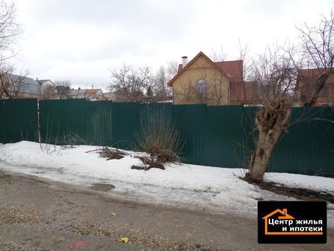 Дома, дачи, коттеджи, ул. Паровозная, д.51 - Фото 2