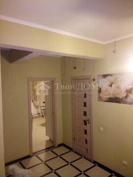 Продажа квартиры, Колпино, Вознесенское шоссе - Фото 3