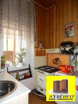 Коммунальная квартира 50 м.кв. г.Ростов-на-Дону ул. Соколова 32 - Фото 4