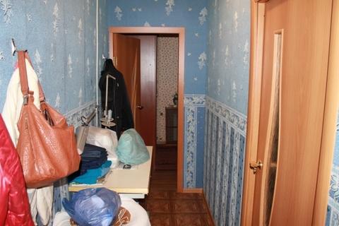 Продаю 2-х комнатную квартиру в г. Кимры ул. Колхозная - Фото 4