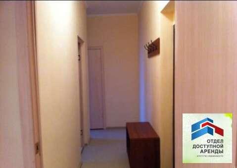 Квартира ул. Гоголя 31 - Фото 5