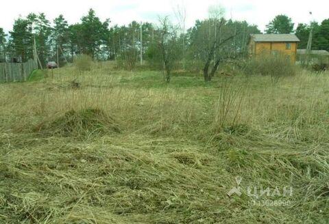 Продажа участка, Псков, Ул. Карбышева - Фото 1