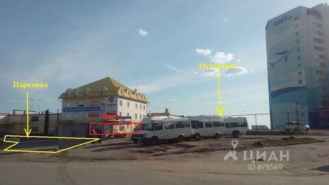 Продажа псн, Ульяновск, Ул. Репина - Фото 2
