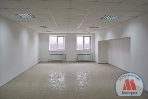 Коммерческая недвижимость, ул. Полушкина Роща, д.16 к.74 - Фото 3