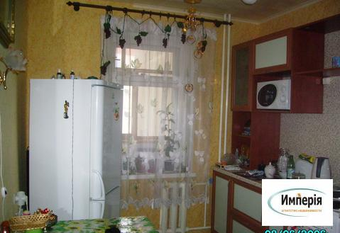 1ком. квартира в Октябрьском районе (Политех) - Фото 3